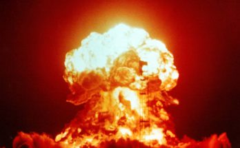 Understanding Basic Nuclear Weapons Terms