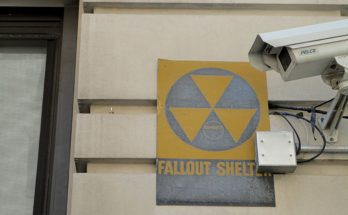 Understanding Radiation during Nuclear Disasters